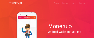 How to Secure Your Monejuro Mobile Wallet screenshot
