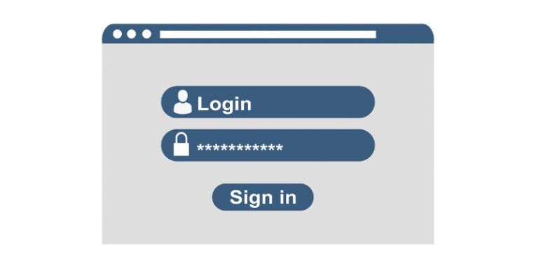 Freelance Developers Password Storage