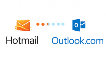 How to Use Hotmail After Its Newest Rebranding? screenshot