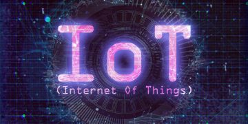 What Is the Internet of Things (IoT)? screenshot