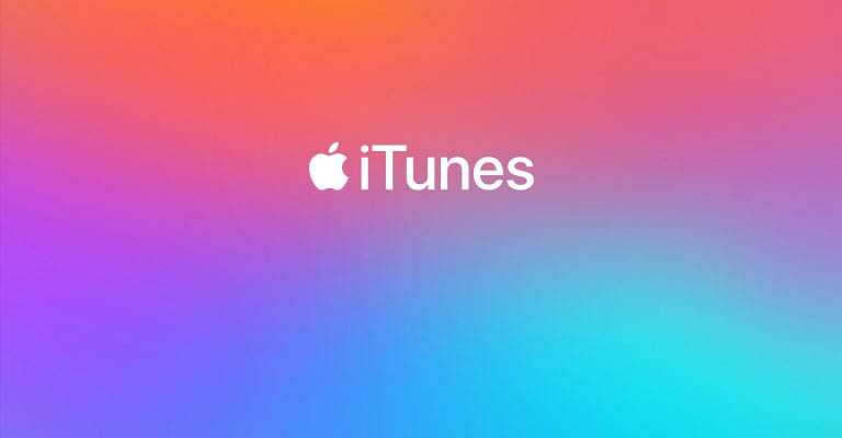 How to Disable the iTunes Pop-Up That Keeps Asking You to