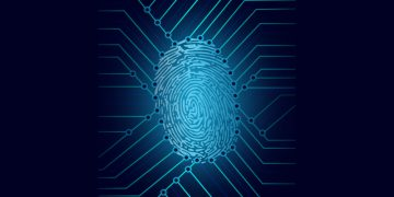Can Biometric Authentication Solve Our IAM Problems? screenshot