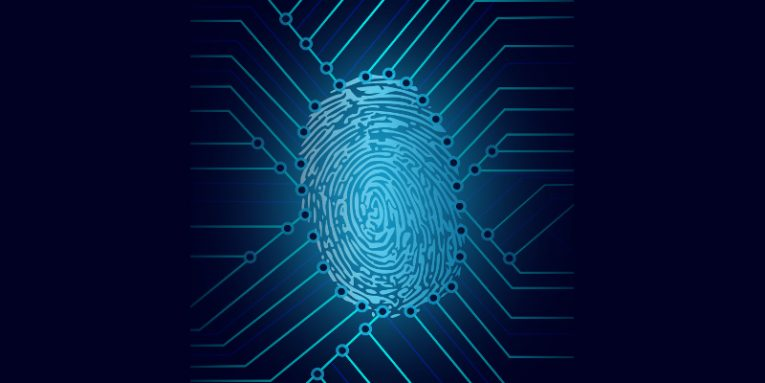 Biometrics Authentication in IAM Systems