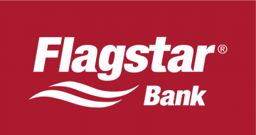 Setting up a Flagstar Bank Online Account and How to Change the Password If You Forgot It screenshot