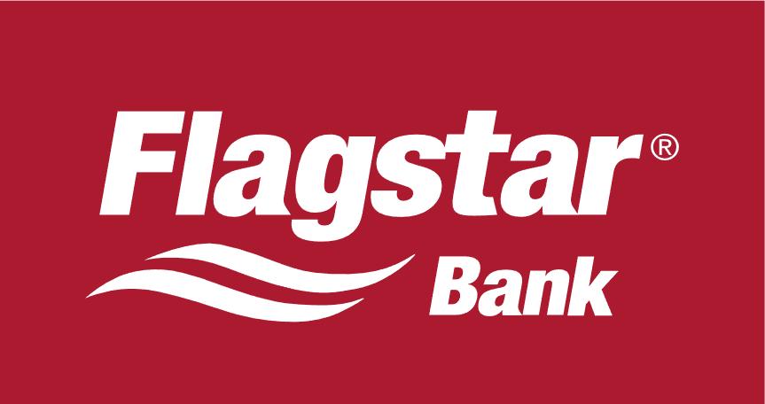 flagstar bank wholesale mortgage