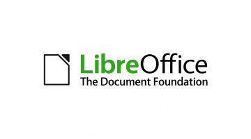 How to Password-Protect Your Documents in LibreOffice? screenshot