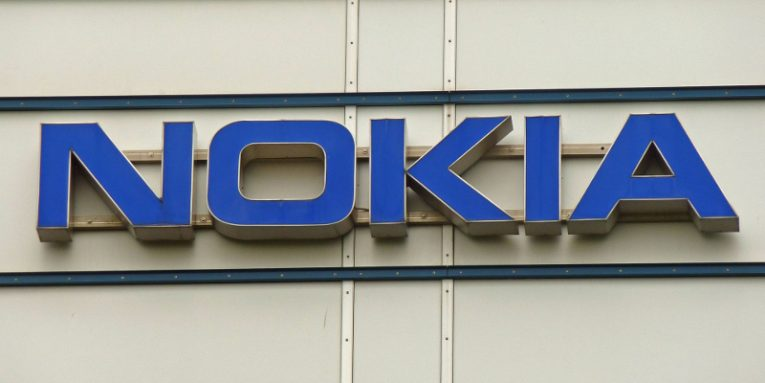 Nokia 9 PureView FIngerprint Scanner Vulnerability