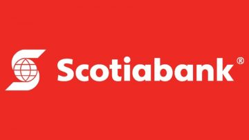 How to Reset the Password of Your Scotiabank Online Login screenshot