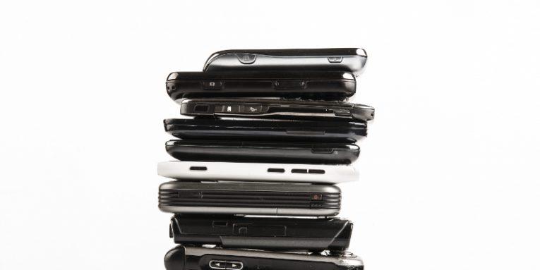Boost Mobile Data Breach