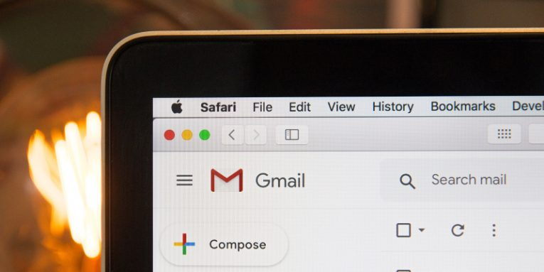 5 Steps Towards a Secure Gmail Account