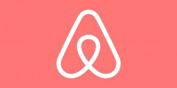 How to Delete Your Airbnb Account Permanently screenshot
