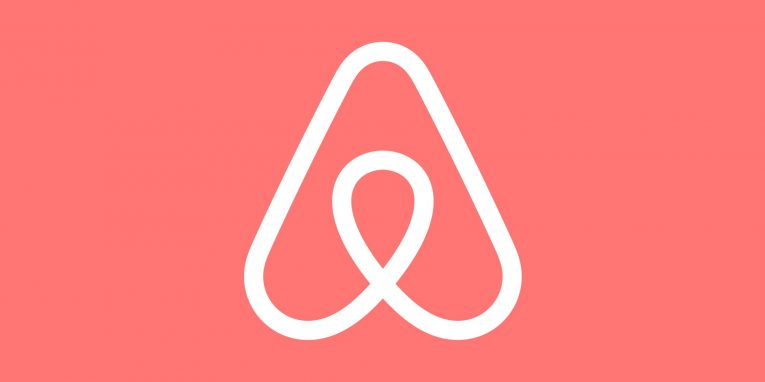 How to Delete Your Airbnb Account Permanently