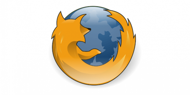 Cambridge University Zero-Day Firefox Vulnerability