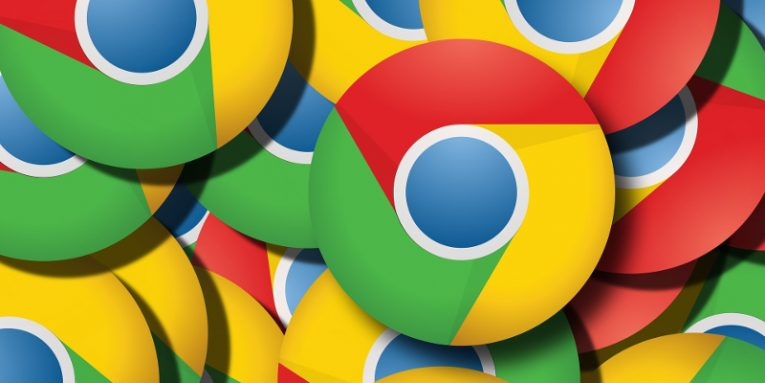 Google Chrome 75 New Features