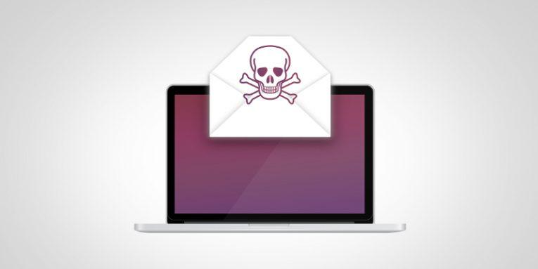 CVE-2017-11882 Spam Campaign