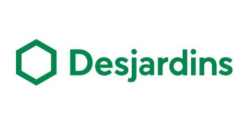 A Data Breach at Desjardins Exposes the Personal Information of 2.9 Million of Its Members screenshot
