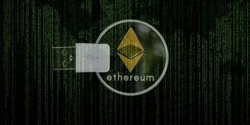 Ethereum Users Suffer Money Loss Due to Weak Passwords screenshot