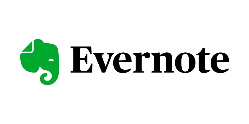 The Data of 4 6 Million Evernote Users Was Put at Risk Due