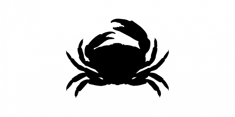 GandCrab Ransomware Developers Announce Their Retirement