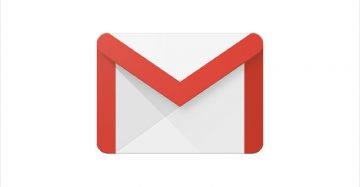 Scammers Abuse Google Calendar to Target Gmail Users screenshot