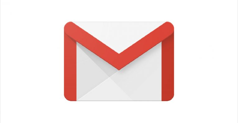 Calendar Gmail.Scammers Abuse Google Calendar To Target Gmail Users