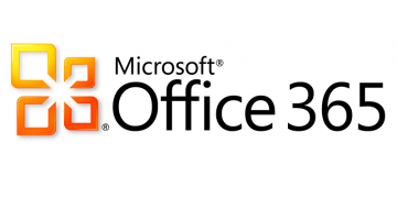Should You Enable or Disable 'Password Sync' on Microsoft Office 365? screenshot