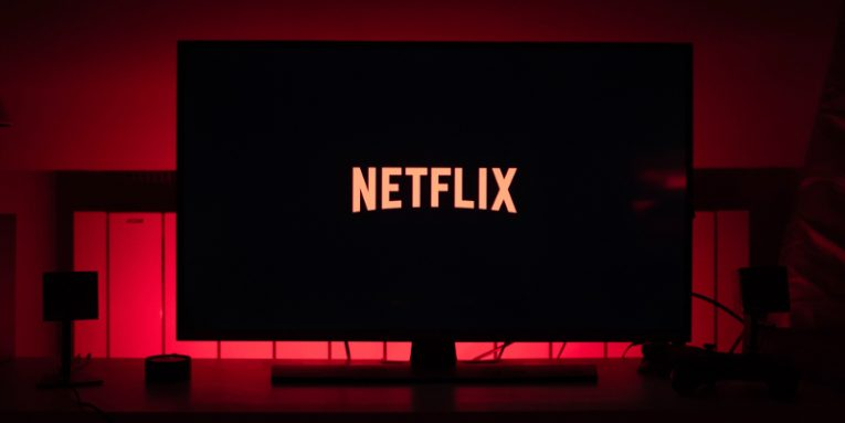 New Netflix Scam Alert – Phishers Go After the Streaming