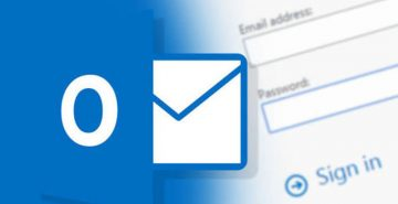 How to Encrypt an Outlook Email for Privacy Within Seconds screenshot