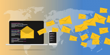 Security Experts Warn About the Increasing Number of Office 365 Phishing Emails screenshot
