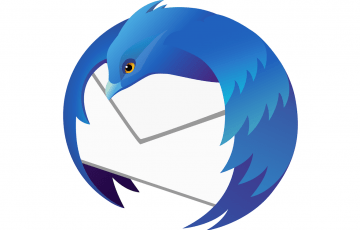 What to Do If Mozilla Thunderbird Keeps Asking for a Password screenshot