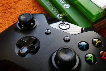 How to Fix Xbox Live Asking You for Your Password All the Time screenshot