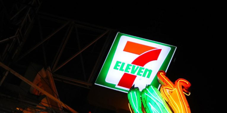 7-Eleven Payment App Security Flaw