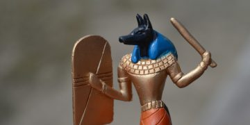 Watch out for the Anubis Banking Malware That Can Put Your Virtual Privacy at Risk screenshot