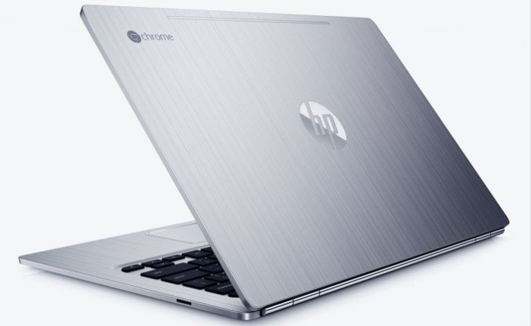 How to Set up a Pin Code to Log in Your Chromebook