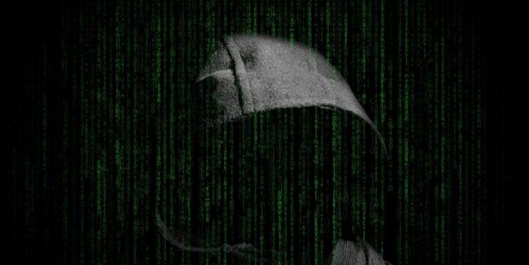 2018 Cybercrime Costs $45 Billion
