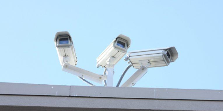 FinSpy Spyware Intercepts Data in FB Messenger, Skype, Signal, etc.