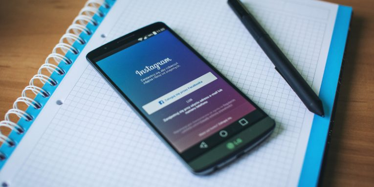 Hackers Could Have Broken into Any Instagram Account Through a Flaw