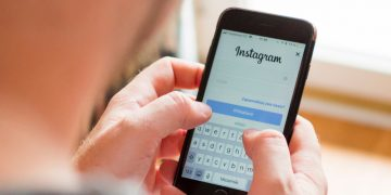 Scammers Use Instagram's 'Verified Account' Status to Steal Users' Credentials screenshot