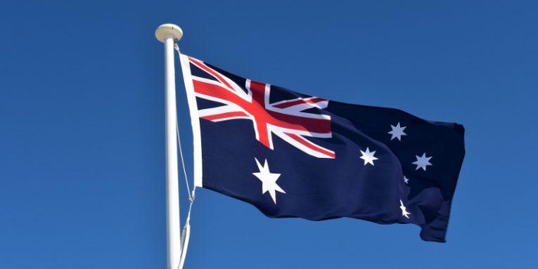 National Australia Bank Data Leak