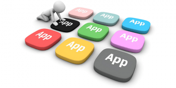 What Are Productivity Apps and How to Use Them Safely? screenshot