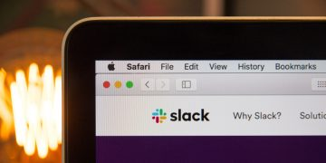 Slack Started Resetting Passwords That Were Affected During the 2015 Data Breach screenshot