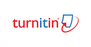 Forgot Your Turnitin Account Password? Here's a Tutorial to Get It Back screenshot