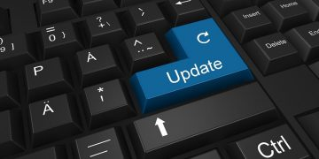 What Is Patch Tuesday and Why Do You Need to Install Security Updates Right Away? screenshot