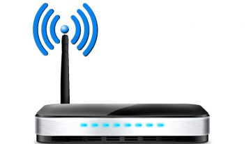 How to Enable Encryption Settings on Router to Secure Your WI-Fi screenshot