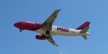 Make Sure Your Wizz Air Password Is Strong Now That You Are Forced to Reset It screenshot
