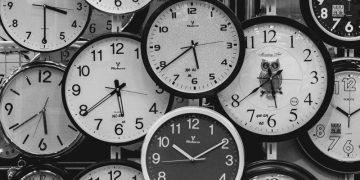 Should We End Daylight Saving Time? screenshot