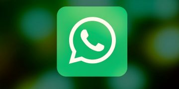 WhatsApp Spyware Update: It Can Now Steal Your Data from Facebook, Microsoft, Amazon, Google, and Apple screenshot