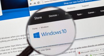 How to Easily Switch Between User Accounts on Windows 10 screenshot