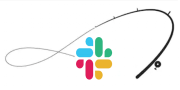 How Slack Phishing Works to Harvest Personal Data and how to Prevent It screenshot
