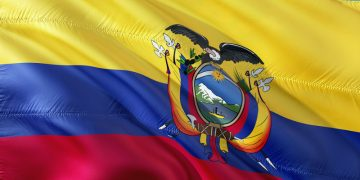 The Personal Data of the Entire Ecuadorian Population Could Have Been Leaked screenshot